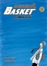 Kuroko's Basket Tom 23: Bezchmurny dzień Fujimaki Tadatoshi