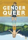 Gender queer. Autobiografia