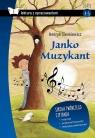 Janko Muzykant. Lektura z opracowaniem