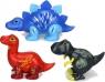 DigiDinos dinozaury 3w1 DUMEL