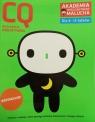 AIM. CQ Inteligencja kreatywna dla 4- i 5-latków