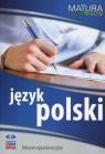 Język polski Matura 2012 Arkusze egzaminacyjne