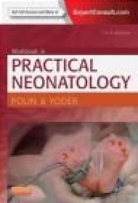 Workbook in Practical Neonatology