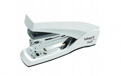 Zszywacz Smart 0025 25k LEVIATAN
