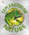 Explanatorium of Nature