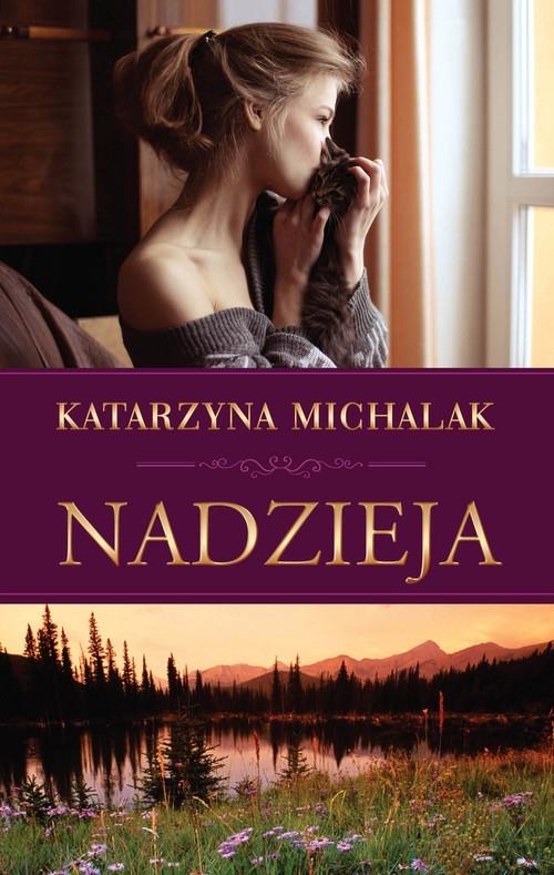 Nadzieja Michalak Katarzyna