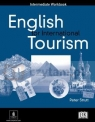 English for International Tourism Int wb