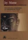 Psychologia buddyjska w codziennym życiu