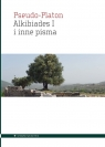Alkibiades I i inne pisma Pseudo-Platon