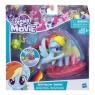 My Little Pony, Kucykowe Historie, Rainbow Dash (C0682/E1002P) od 3 lat