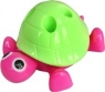 Temperówka zwykła Titanum żółwik (TT4058)