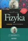 Odkrywamy na nowo Fizyka Podręcznik Zakres podstawowy 621/2012/2015 Kornaś Grzegorz