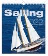 Kalendarz 2022 Sailing HELMA