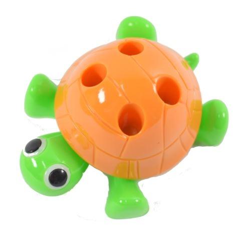Temperówka zwykła Titanum - żółwik (TT4058)