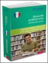 Pons Słownik praktyczny francusko-polski polsko-francuski