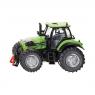 SIKU Traktor DeutzFahr Agrotron 7230 (3284)