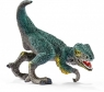 Velociraptor mini - 14598