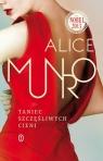 Taniec szczęśliwych cieni Munro Alice