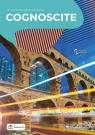 Cognoscite - podręcznik wieloletni
