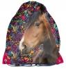 Worek na buty Studio Pets PPKG18-712 PASO