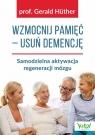 Wzmocnij pamięć usuń demencję