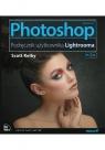 Photoshop. Podręcznik użytkownika Lightrooma