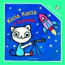 Kicia Kocia w kosmosie Głowińska Anita