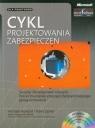 Cykl projektowania zabezpieczeń + CD Security Development Lifecycle: Howard Michael, Lipner Steve