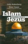 Islam i Jezus Prawda i fakty