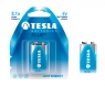 Bateria Tesla 9V Blue+ 6F22 1 sztuka na blistrze