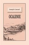 Ocalenie Conrad Joseph