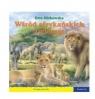 101 bajek - Wśród afrykańskich zwierząt