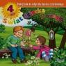 Świat dziecka Bożego Religia 4 Podręcznik