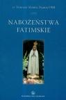 Nabożeństwo Fatimskie Dąbek Tomasz Maria