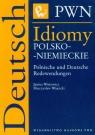 Idiomy polsko-niemieckie