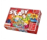 Sylaby (00484)