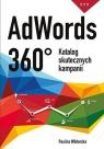 AdWords 360°