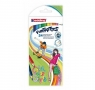 Kredki 24 kolory Funtastics Color Your Style (5/24 AX)