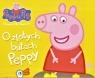 Peppa Pig Opowieści na dobranoc