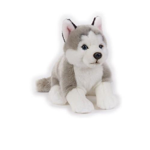 Husky Maskotka (770684)