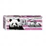 Farby plakatowe, 12 kolorów x 20ml - Hello Panda (450926)