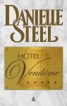 Hotel Vendome Steel Danielle