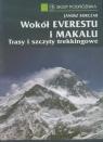Wokół Everestu i Makalu