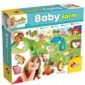 Carotina Baby - Farma (304-67848)