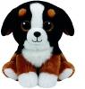 Maskotka Beanie Babies Roscoe - Pies 15 cm (42184)