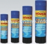 Klej w sztyfcie Titanum 40G (E014)