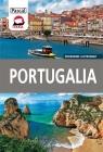 Portugalia przewodnik ilustrowany 2014