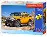 Puzzle Hummer H2 120 (12848)