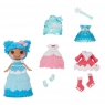 Lalaloopsy Mini - Princess Mittens Fluff 'n' Stuff
