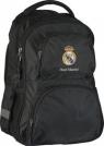 Plecak Real Madrid Color